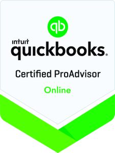 Brisbane Quickbooks Accountant