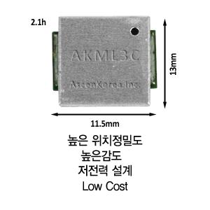 akml3c-001