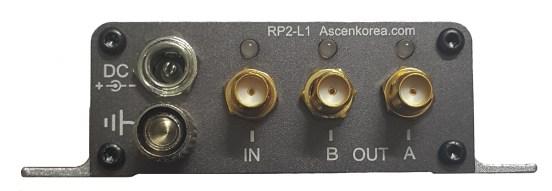 rps-l1-front