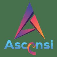 Ascensi-full-logo