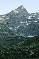 Tusse de Montarqué (2.889 m)