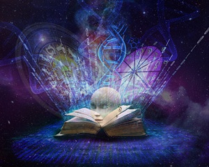 Christian Wallpaper Hd Akashic Records Ascension Glossary