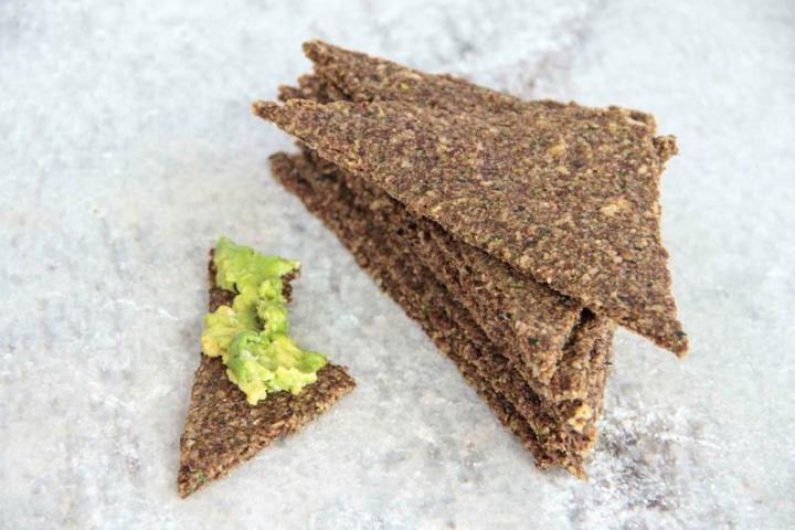 Rosemary-Thyme-Flax-bread_2