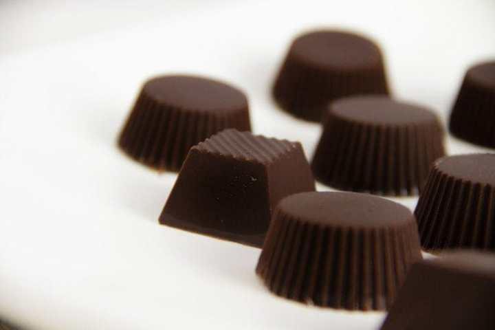 Chocolate-Base_1