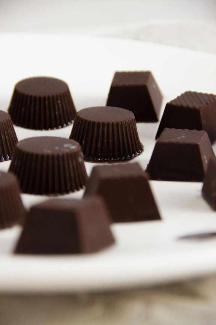 Chocolate-Base_2