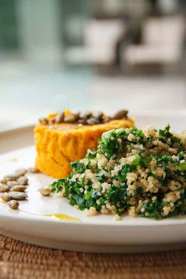 Kale-and-Quinoa_1