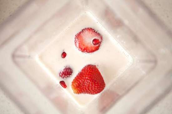 Strawberry Milk_LR