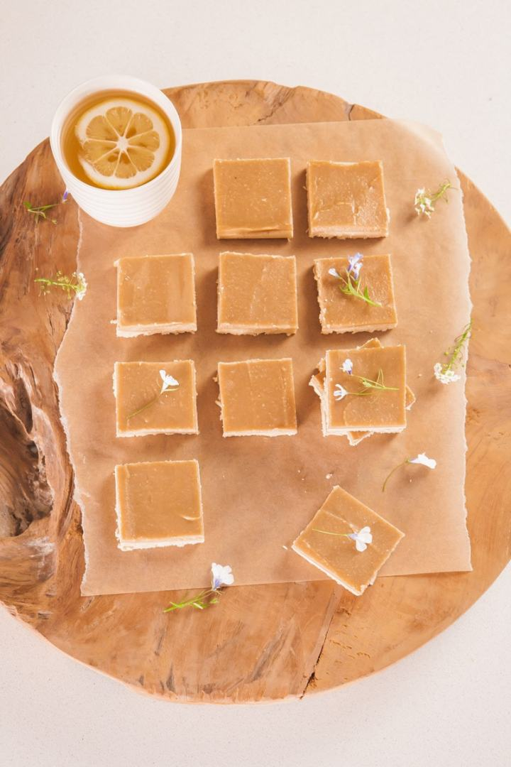 Raw-Ginger-Slice-7