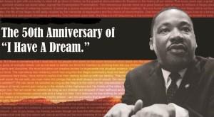 rev 2 I have a dream