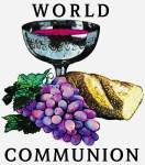 world communion