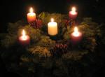 dark advent wrth