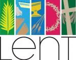 Lent 2 color picture