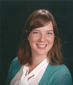 Meredith Kadet