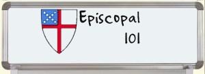 Episcopal_101