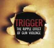 Trigger & gun violence