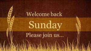 welcome-back-sunday-2016