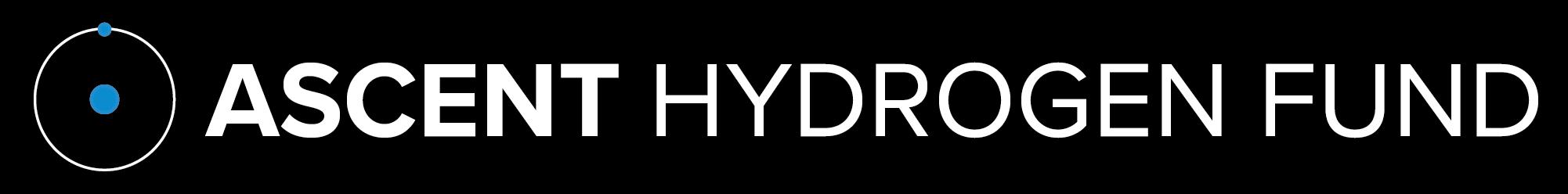 Ascent Hydrogen Fund
