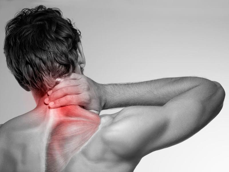 Sports Chiropractic Care Brookfield Chiropractor