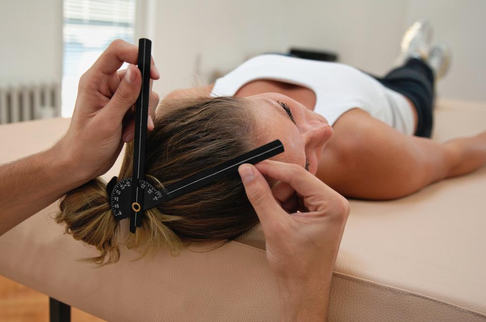 Chiropractic Treatment For Sciatica Brookfield Chiropractor