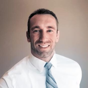 About Dr. Grant Radermacher Brookfield Chiropractor