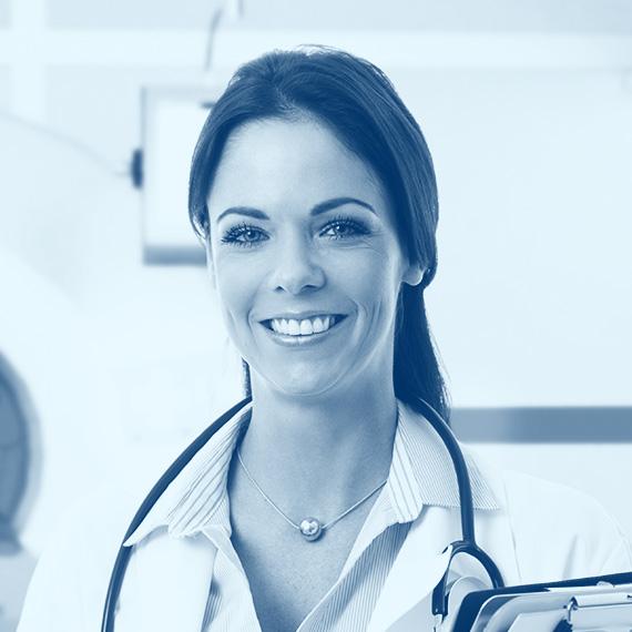 Doctors  Brookfield Chiropractor