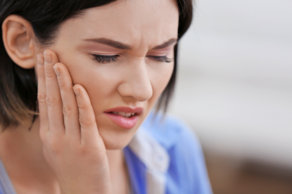 Chiropractic Treatment For Migraine Headaches  Brookfield Chiropractor