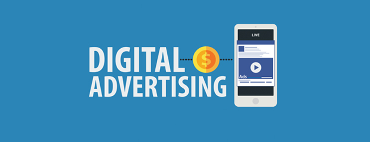 11 Dos and Donts for Designing Winning Display Ads