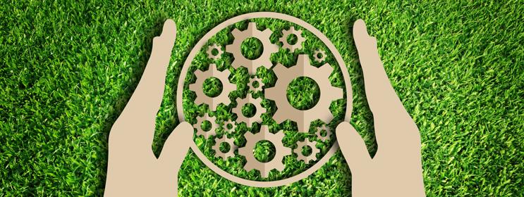 4 Keys to Sustainability Leadership