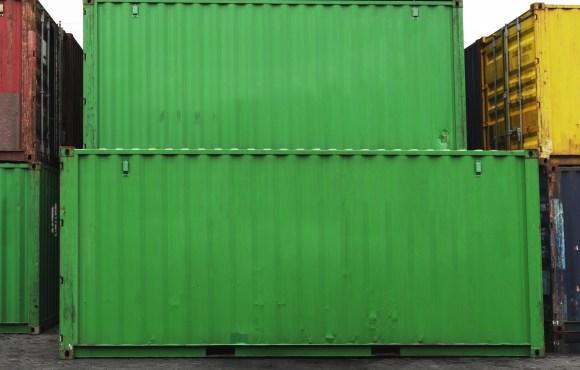 Import / Export industry