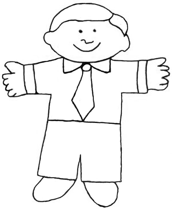 Make faraday cage ammo can, flat stanley.pdf, business
