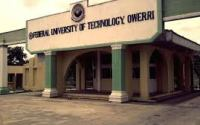 FUTO Post Utme Result