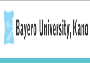 Courses offered in BUK | The official list of courses offered in buk 2019/2020