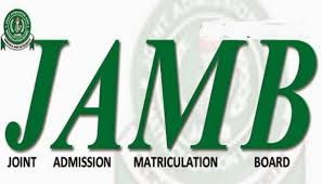 JAMB Cut off mark - jamb 2019/2020 cut off mark - jamb official cut off mark - jamb cut off mark for all schools - jamb cut off mark for all Universities