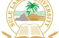 Sule Lamido University IJMB Admission List -Sule Lamido University (SLU) IJMB Admission List for 2018/2019 Academic Session