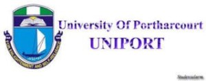 uniport result - uniport semester result - How to Check UNIPORT Result