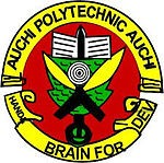 9 Differences in Between Auchi Poly Spats and Regular Students