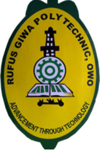 Rugipo Admission List