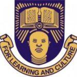 OAU Executive MBA Admission Form aschoolz