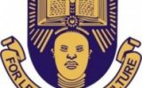 OAU Executive MBA Admission Form aschoolz
