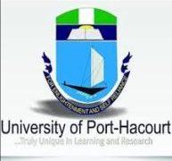 Uniport Academic Calendar aschoolz