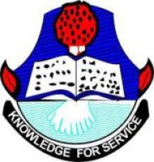 UNICAL ces Admission List