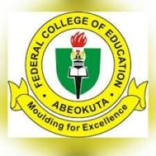 federal college of education abeokuta - fceabeokuta