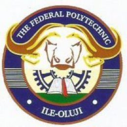 Fedpolel School fees