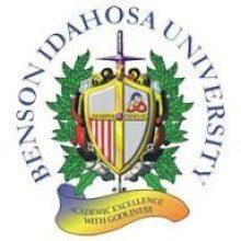 Benson Idahosa University school fees -Benson Idahosa school fees - Benson idahosa School Fees for 2018/2019 Academic Session