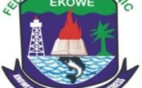 Federal Polytechnic Ekowe