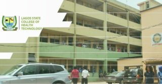 LASCOHET Admission Form 2019/2020 is Out Now 1