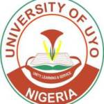 Uniuyo Direct Entry Admission Form (2020/2021) Screening form