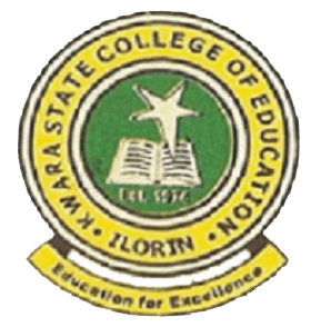 KWCOE Exam Clearance for 1st Semester 2018/2019 Session - Kwara State College of Education EXAM Clearance