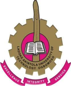 Lautech post utme form 2019/2020