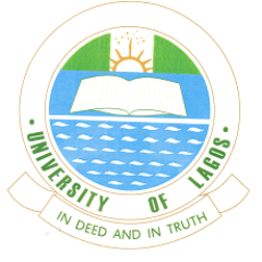 Unilag Post Utme Admission Form 2019/2020 is out [APPLY NOW]
